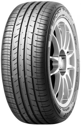 Данлоп  185/55/15  V 86 SP SPORT FM800 dunlop sp winter ice 02 205 65 r15 94t