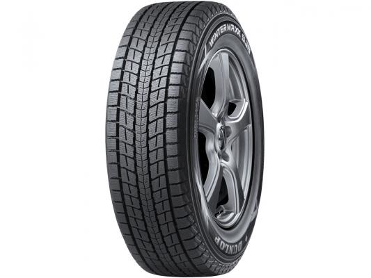 Шина Dunlop WINTER MAXX Sj8 245/75 R16 111R шина yokohama parada spec x pa02 245 45 r20 99v