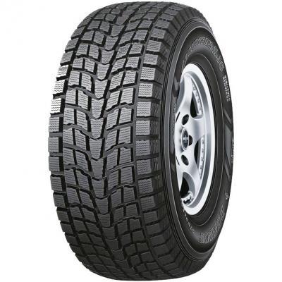 Шина Dunlop Sj6 245/70 R16 107Q зимняя шина yokohama ig55 245 70 r16 111t