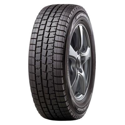 Шина Dunlop WINTER MAXX WM01 2014 215/65 R16 98T зимняя шина hankook winter rw06 215 60 r16 103 101t