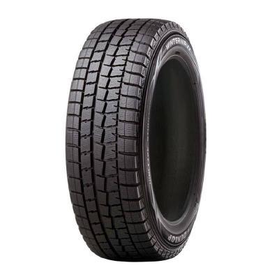 Шина Dunlop WINTER MAXX WM02 205/60 R16 96T pirelli winter ice zero 205 60 r16 96t шип