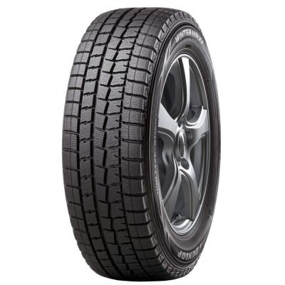 цена на Шина Dunlop WINTER MAXX WM02 215/55 R16 97T
