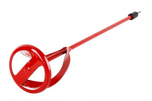 Венчик для миксера Hammer Flex 221-010 MX-AC 85 х 400 мм для смешивания краски, окрашенный