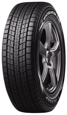 Шина Dunlop Winter Maxx SJ8 245/65 R17 107R шина yokohama parada spec x pa02 245 45 r20 99v