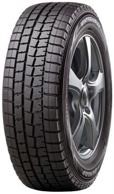 Шина Dunlop Winter Maxx WM01 245/45 R17 99T шина yokohama parada spec x pa02 245 45 r20 99v