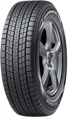 Шина Dunlop Winter Maxx SJ8 235/65 R17 108R зимняя шина kumho i zen kw31 235 65 r17 108r
