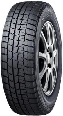 Шина Dunlop Winter Maxx WM02 245/45 R18 100T цены
