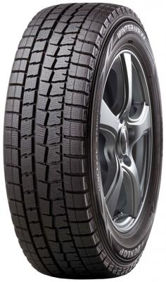 Данлоп  225/45/18  T 95 WINTER MAXX WM01 2014 dunlop winter maxx wm01 205 65 r15 t