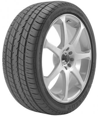 Данлоп  245/40/18  Y 93 Sp2030 dunlop sp winter ice 02 205 65 r15 94t