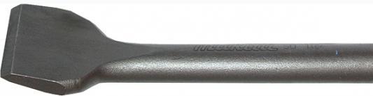 Зубило MAKITA SDSMAX P-16324 50 X 300мм, лопаточное д\\снятия плитки зубило makita hex28 6 80 x 400 мм лопаточное