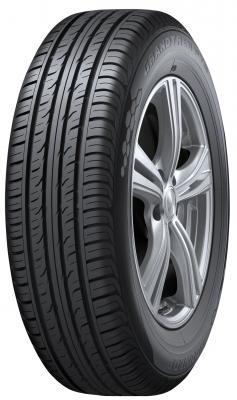 Шина Dunlop Grandtrek PT3 235/55 R19 101V