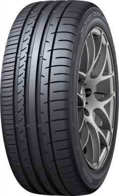 Шина Dunlop SP Sport Maxx 050+ 255/50 R19 107Y шина dunlop sp sport maxx 050 rof 255 40 r19 96y