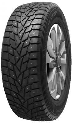 Шина Dunlop Grandtrek Ice02 275/55 R19 111T цена