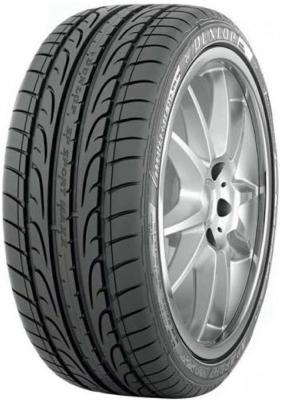 Шина Dunlop Sport Maxx 245/35 R19 93Y шина yokohama parada spec x pa02 245 45 r20 99v