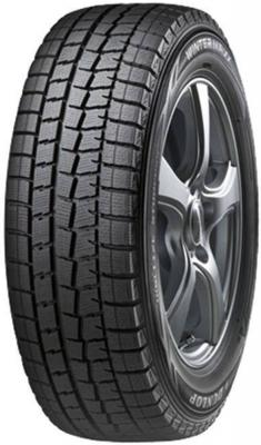 Данлоп  255/40/19  T 96 WINTER MAXX WM01 Run Flat dunlop winter maxx wm01 205 65 r15 t