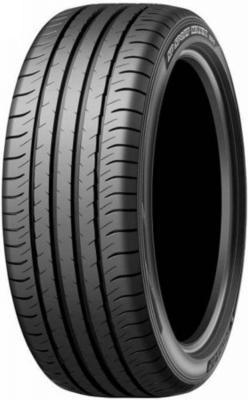Шина Dunlop Sport Maxx 050 ROF 255/40 R21 96Y шина dunlop sp sport maxx 050 rof 255 40 r19 96y