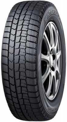Шина Dunlop Winter Maxx WM02 175/70 R13 82T шина michelin energy xm2 175 70 r13 82t