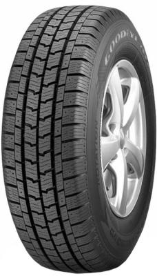 Шина Goodyear C Cargo UG 2 225/70 R15 112R зимняя шина goodyear ultra grip 7 165 70 r14 89 87r н ш