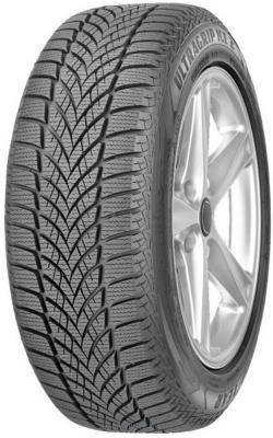 Шина Goodyear Ultra Grip Ice 2 MS 195/60 R15 88T цена