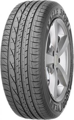 Шина Goodyear Eagle Sport 185 /60 R15 88H летняя шина continental contiecocontact 5 185 55 r15 86h