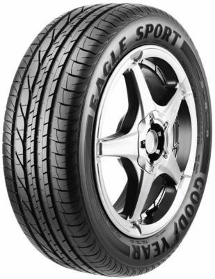 Шина Goodyear Eagle Sport 195/60 R15 88V летняя шина dunlop sp sport bluresponse 195 60 r15 88v