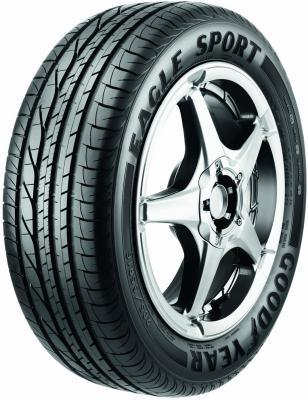 Шина Goodyear Eagle Sport 195/65 R15 91V цена