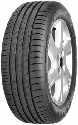 Шина Goodyear EfficientGrip Performance 205/60 R15 91H цены онлайн