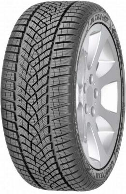 Шина Goodyear Ultra Grip Performance SUV Gen-1 215/70 R16 100T