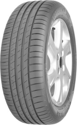 цена на Шина Goodyear EfficientGrip Performance 195/55 R16 87H