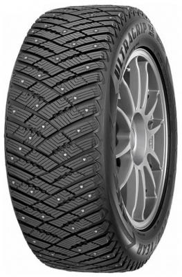 цена на Шина Goodyear Ultra Grip Ice Arctic SUV XL 225/70 R16 107T