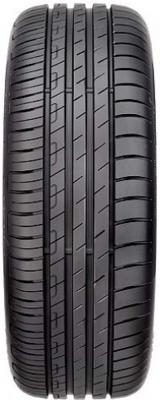 цена на Шина Goodyear EfficientGrip Performance 225/55 R17 101W