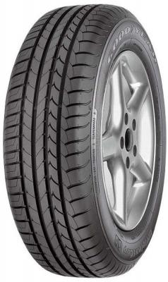 Шина Goodyear EfficientGrip AO FP 235/55 R17 99Y