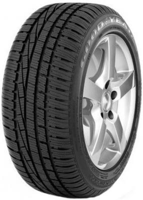 Шина Goodyear Ultra Grip Performance 205 мм/50 R17 V шины goodyear ultra grip extreme 175 70 r13 82t