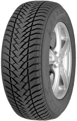 Шина Goodyear Ultra Grip SUV+ 235 мм/65 R17 H шины goodyear ultra grip extreme 175 70 r13 82t
