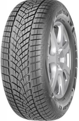 Шина Goodyear Ultra Grip Ice SUV 235 мм/50 R18 T шины goodyear ultra grip extreme 175 70 r13 82t