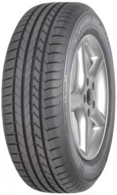 Шина Goodyear EfficientGrip 235/55 R18 100V