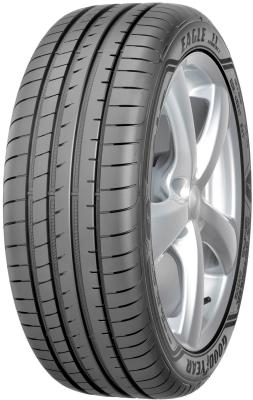 Шина Goodyear Eagle F1 Asymmetric 3 245/35 R18 92Y шина yokohama parada spec x pa02 245 45 r20 99v