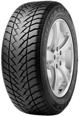 Шина Goodyear ULTRA GRIP XL ROF 255 мм/50 R19 V цены