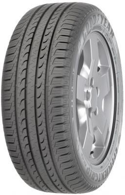 Шина Goodyear EFFICIENTGRIP SUV XL 235/55 R19 105V шина goodyear ultragrip ice 2 ms 215 55 r16 97t xl