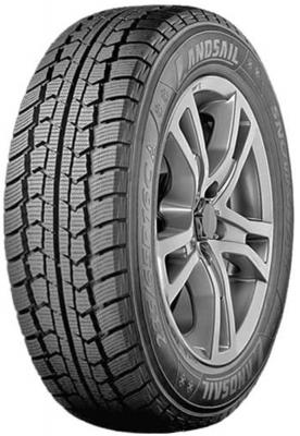 Шина Landsail Snow Star 205/70 R15 106S летняя шина cordiant sport 2 205 65 r15 94h