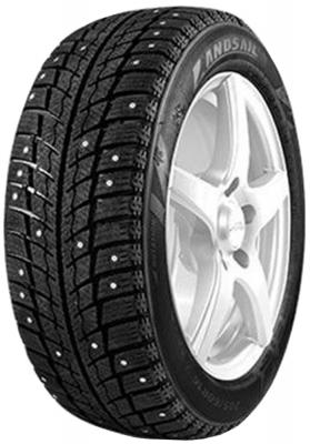 Шина Landsail ice STAR iS33 215/60 R16 99T continental contivikingcontact 5 215 60 r16 99t