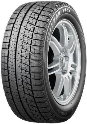 Шина Bridgestone Blizzak VRX 175/70 R14 S