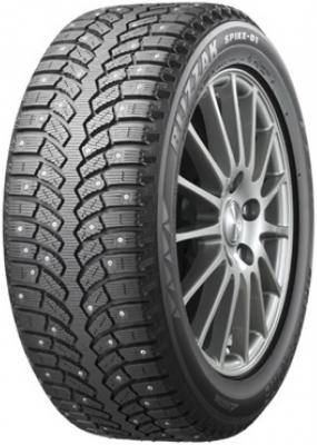 Шина Bridgestone SPIKE-01 2014 185 /60 R14 82T