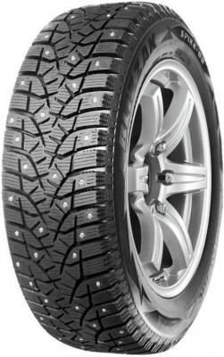 Шина Bridgestone SPIKE-02 SUV 215/70 R16 100T зимняя шина bridgestone blizzak spike 02 235 45 r17 94t