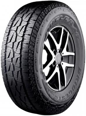 Шина Bridgestone AT001 XL 245 мм/70 R16 S всесезонная шина cordiant off road 245 70 r16 104q