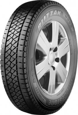 Шина Bridgestone Blizzak W995 205 мм/75 R16 R шины bridgestone blizzak revo gz 205 65 r15 94s