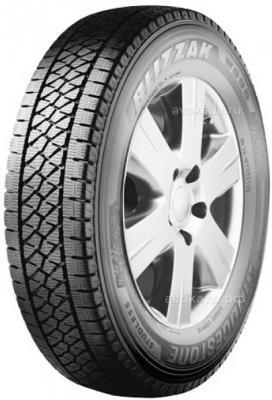 Шина Bridgestone W995 215/75 R16 113R летняя шина cordiant business ca 1 185 75 r16 104 102q