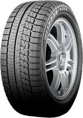 Шина Bridgestone Blizzak VRX 205 мм/60 R16 S шины bridgestone blizzak revo gz 205 65 r15 94s