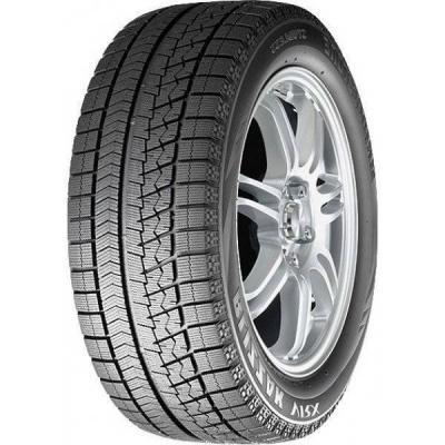 Шина Bridgestone VRX 2013 215 мм/60 R16 S шина bridgestone ice cruiser 7000 215 65 r16 98t