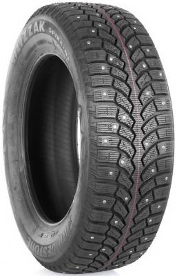 Шина Bridgestone SPIKE-01 XL 225/55 R17 101T зимняя шина bridgestone blizzak spike 01 185 55 r15 82t